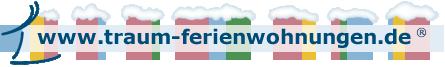 Ferienwohnungen & Ferienhäuser in Deutschland, Europa und weltweit